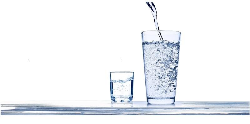 Dưỡng chất trong nước sẽ bị suy giảm do vận chuyển hoặc tác động của môi trường
