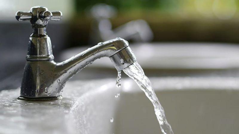 Độ pH của nước máy sẽ cho biết chất lượng nước thế nào, có sử dụng được không