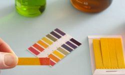 Việc thay đổi độ pH trong máu có thể cảnh báo các vấn đề y tế tiềm ẩn