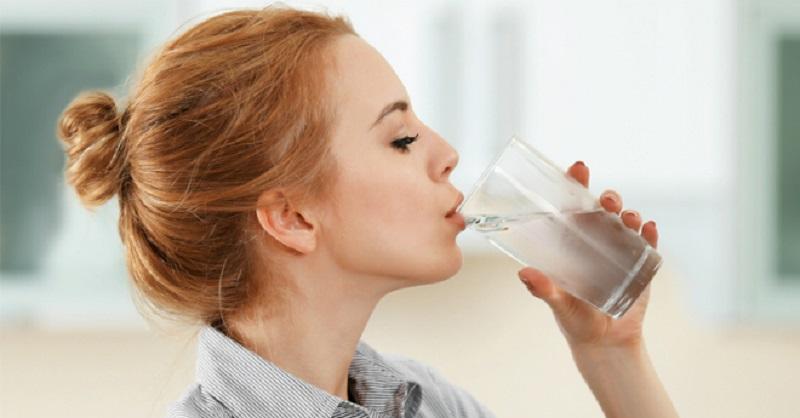 Top 7 Loại Đồ Uống Healthy Giúp Cơ Thể Tràn Đầy Năng Lượng