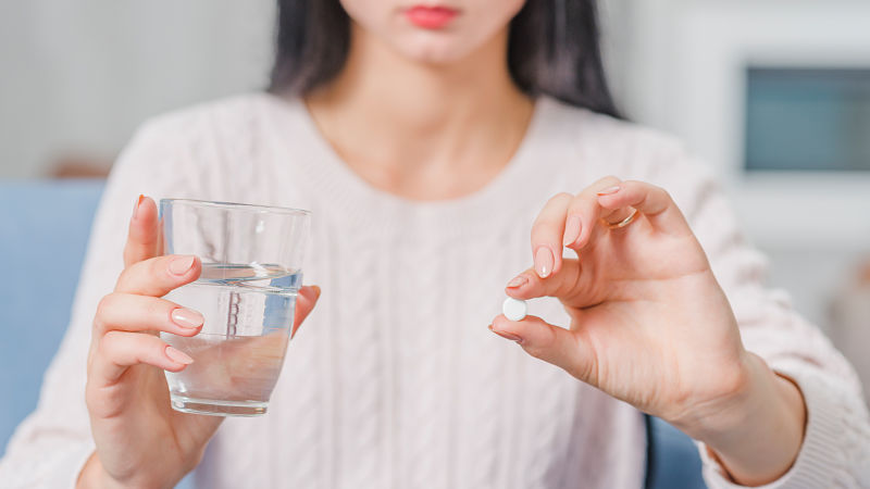 Nữ giới có thể bổ sung collagen để đảo ngược lão hóa