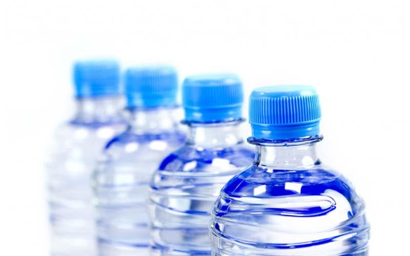 Nước ion kiềm đóng chai có bảo vệ sức khỏe hiệu quả hay không? Người dùng nên sử dụng loại nước này khi nào?