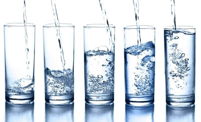 Nước ion kiềm Saka giải pháp giúp ngăn chặn những tác nhân xấu, bảo vệ sức khỏe con người