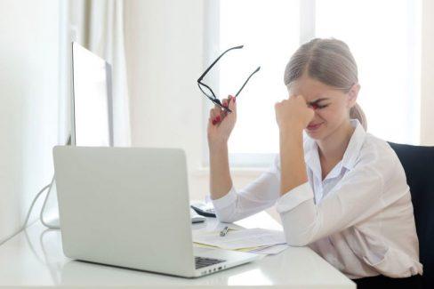 Không thể tránh hoàn toàn việc tiếp xúc với gốc tự do gây nên stress oxy hóa