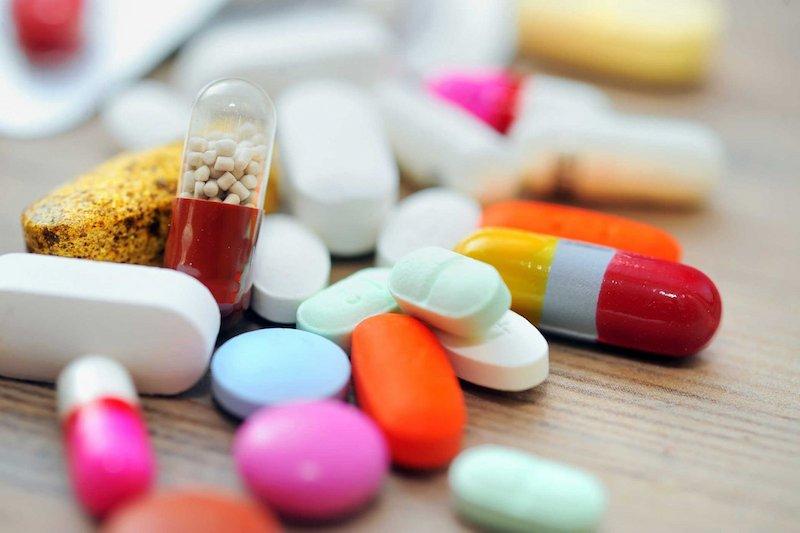 Cần hạn chế sử dụng kháng sinh để bảo vệ cơ thể tốt nhất