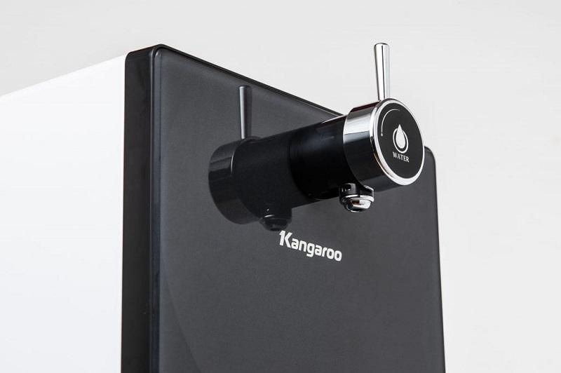 KG-Y1MED là phiên bản giới hạn được sản xuất bởi tập đoàn Kangaroo