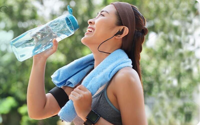Top sản phẩm máy lọc nước ion kiềm KYK bán chạy nhất hiện nay