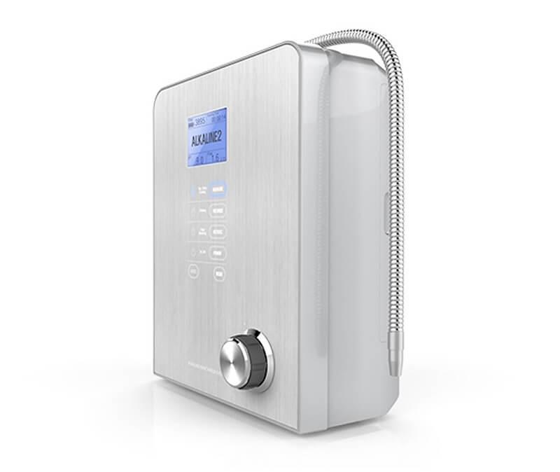 Ionia SM V112TL được tích hợp nhiều tính năng thông minh