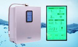 Top 4 máy lọc nước ion kiềm Tyent được tin dùng hiện nay